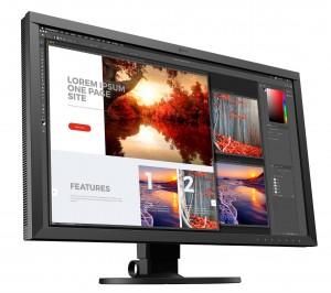 Eizo CS2740 ColorEdge
