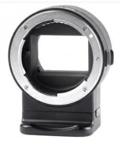Viltrox NF-E1 Ring adapter
