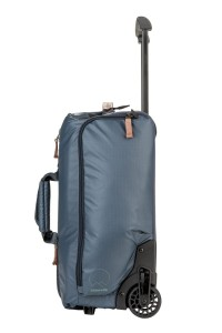 Shimoda Carry-On Roller