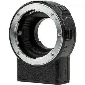 Viltrox NF-M1 Ring Adapter