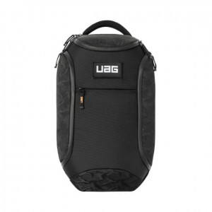 "UAG BackPack - plecak na laptop 16"" (Black Midnight Camo)"