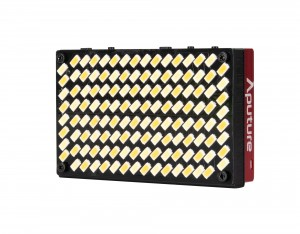 Aputure Amaran Lighting Up AL-MX lampa LED
