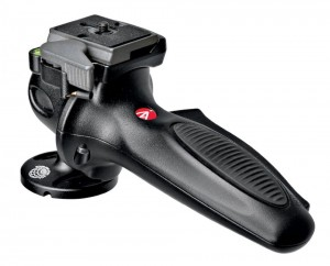 Manfrotto 327RC2 Głowica Joystick Grip Action