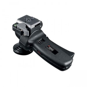 Manfrotto 322RC2  Głowica Joystick Grip Action