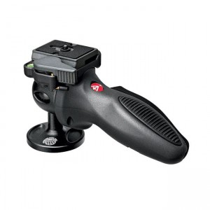 Manfrotto 324RC2 Głowica Joystick Grip Action