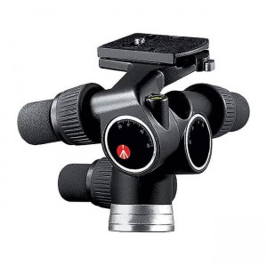 Manfrotto 405 Głowica  PRO DIGITAL
